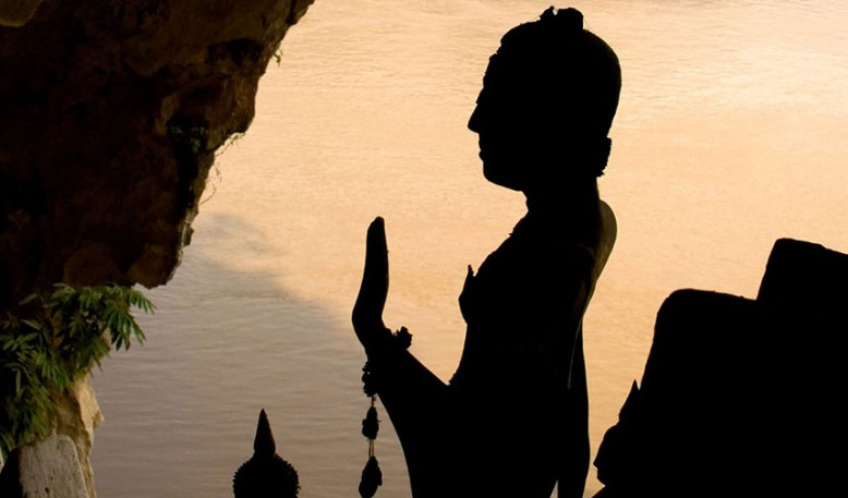 Esencia de Laos