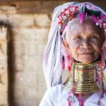 Loi Kaw, viaje a Birmania, mayorista viajes Myanmar