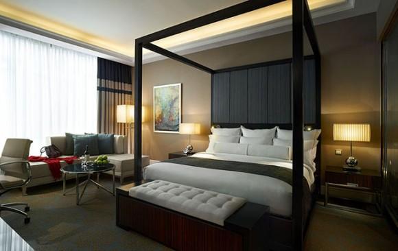 Majestic Kuala Lumpur  *****