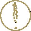 TAC maldivas mapa boton