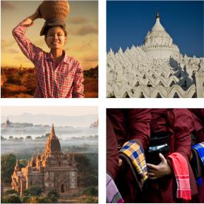 TAC-prog-myanmar-esencia