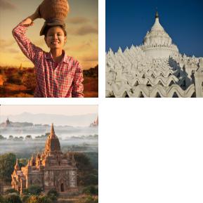 TAC prog myanmar esencia