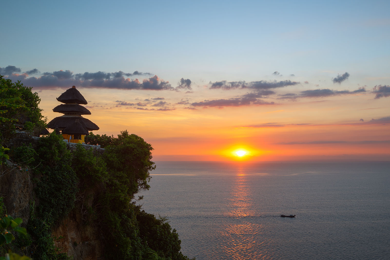 viaje a Bali, viajes a medida Bali, itinerario de viaje a Bali