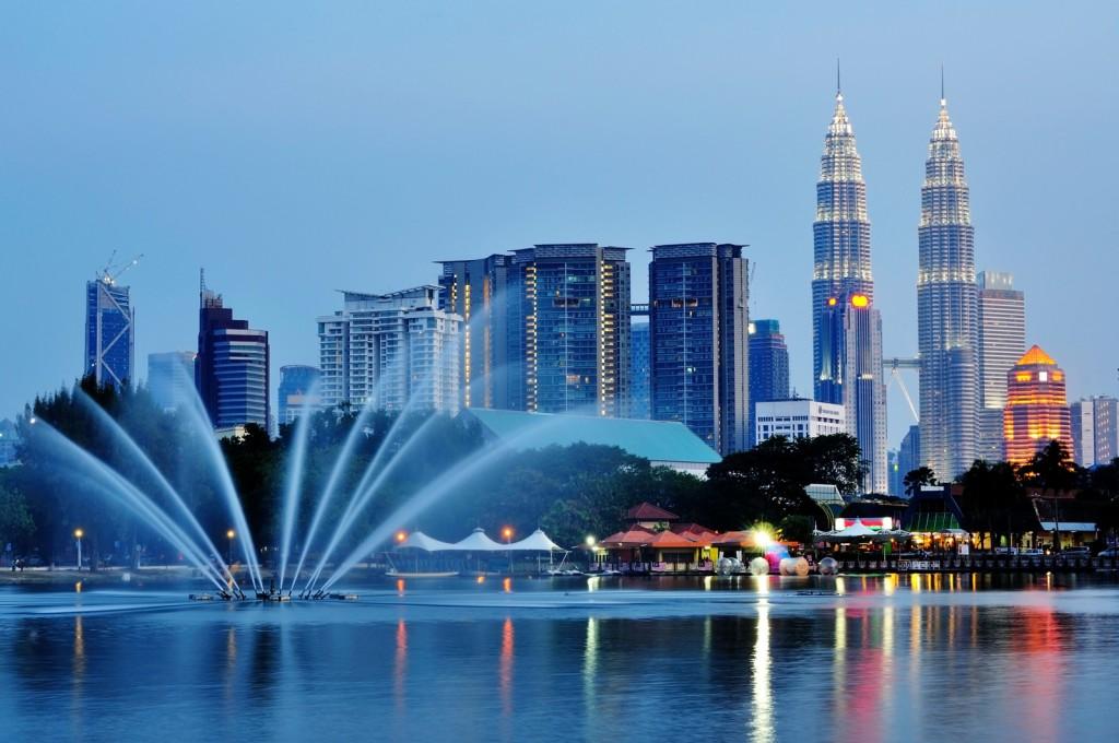 Viajes a malasia, agencia de viajes malasia, viajes a kuala lumpur