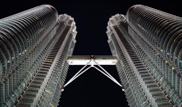 Sólo Kuala Lumpur