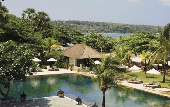Belmond Jimbaran Puri Bali *****