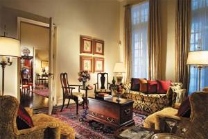 Grand_Hotel_Suite