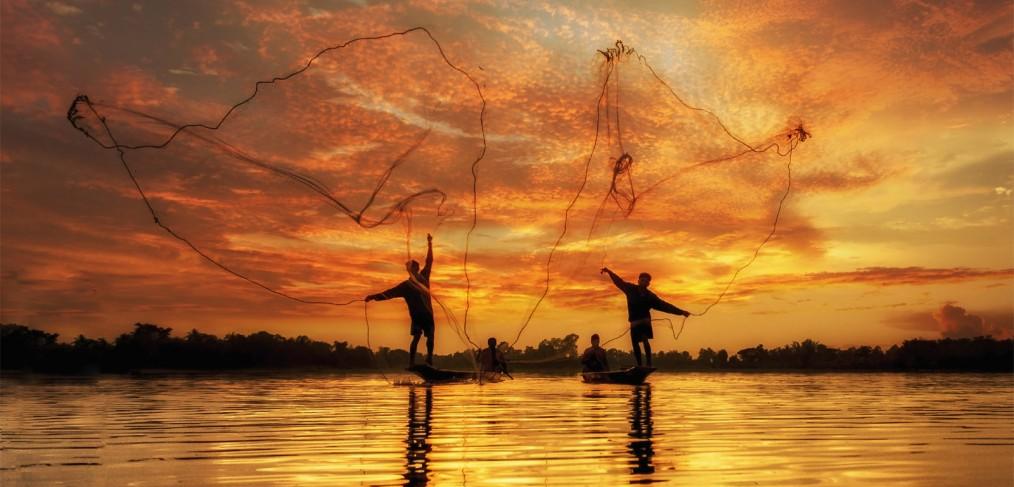 Festival Lago Inle, programa viaje myanmar, itinerario myanmar, itinerario viaje birmania