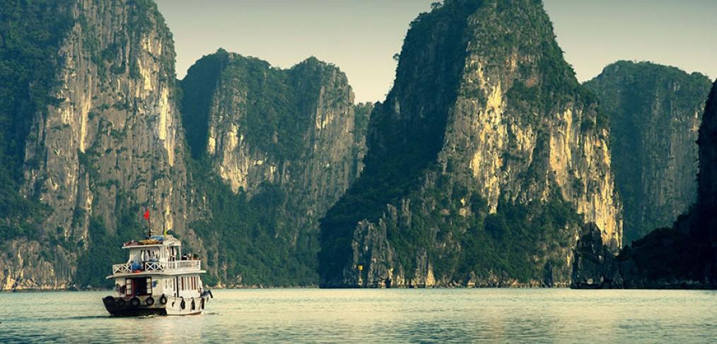 especialistas viajes sudeste asiático