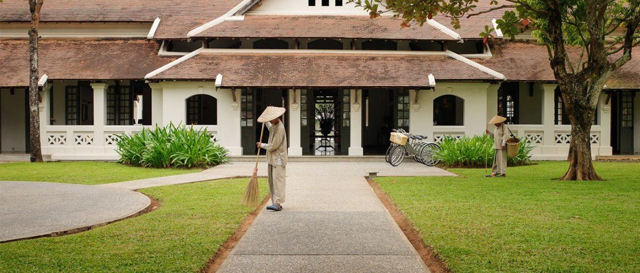 especialista viajes a laos, viajes a laos y camboya, viaje combinado laos