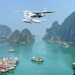 Aerial-view-over-Halong-Bay18124