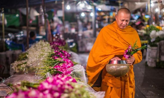 actividades bangkok, viajes a tailandia