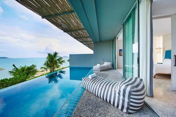 pointyamu_baypool_suite_balcony2
