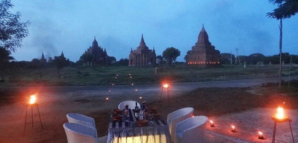 viajes personalizados, myanmar itinerario , agencia mayorista myanmar, viajar a myanmar, programa viaje myanmar
