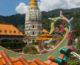 viajes sudeste asiático, viajes a Malasia, mayorista viajes malasaia, viajes personalizados malasia