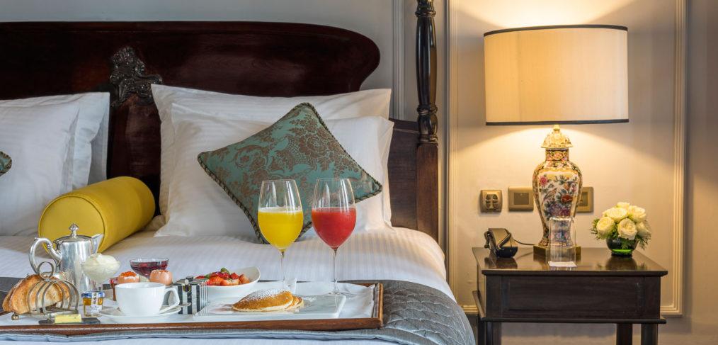 hoteles de lujo Yangon, viajes a medida a Myanmar, viajes exclusivos a myanmar