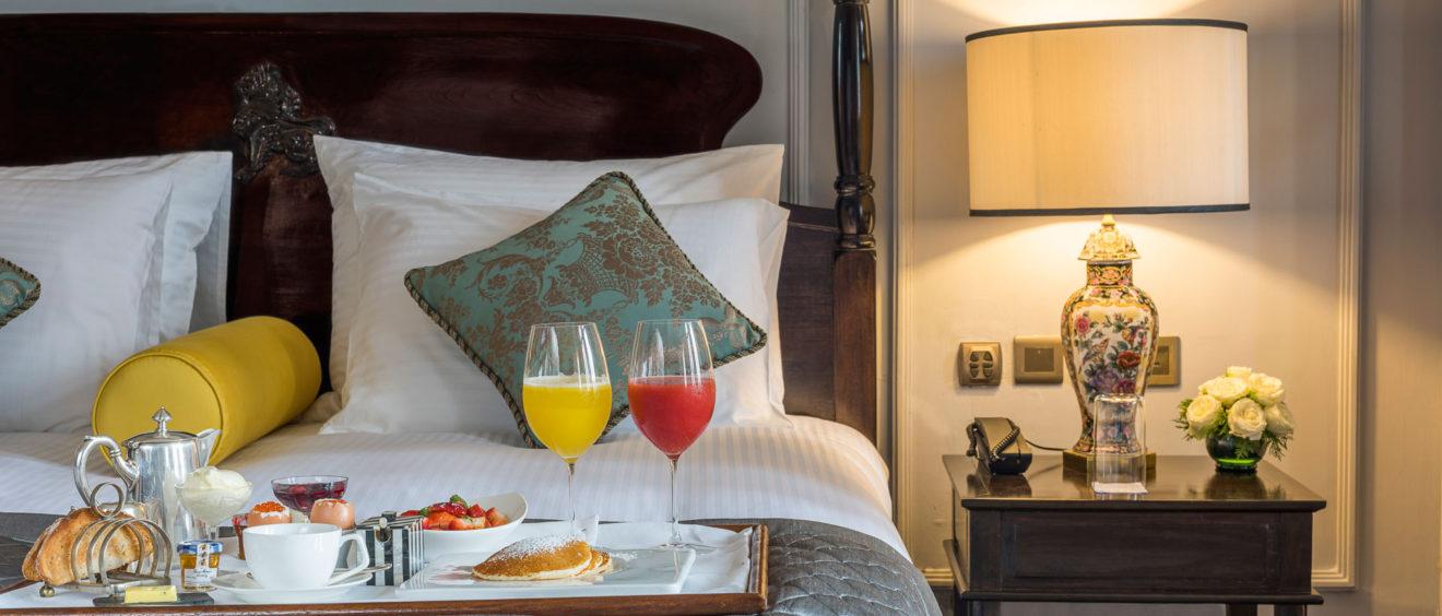 hoteles de lujo Yangon, viajes a medida a Myanmar, viajes exclusivos a myanmar, viajes a medida a myanmar