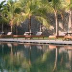 itinerario Sri Lanka con Yala