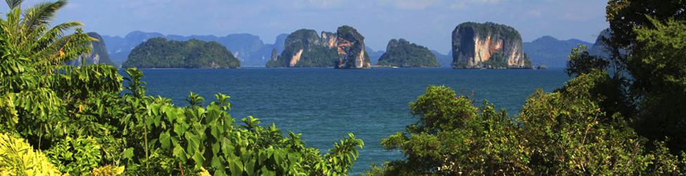 mayorista de viajes tailandia con playa