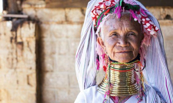 viajes exclusivos, viajes a medida birmania