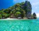 Filipinas, viajes a medida