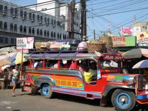 filipinas viajes a medida