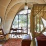 Wild Coast Tented Lodge *****