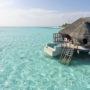 Kanuhura Maldives *****