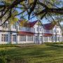 Kalaw Heritage Hotel ****