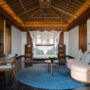 Six Senses Uluwatu *****