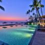 Hilton Ngapali Resort & Spa