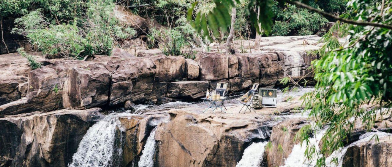 Camboya Viajes Diferentes